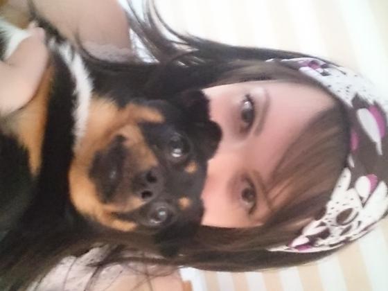 Milla und ich